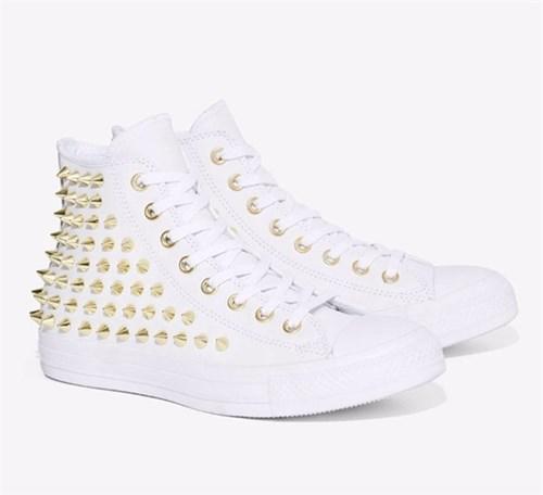 20 đôi giày chỉ nhìn thôi đã thấy là muốn mang ngay