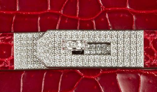 Hình ảnh túi hermès birkin bán lại đắt nhất thế giới