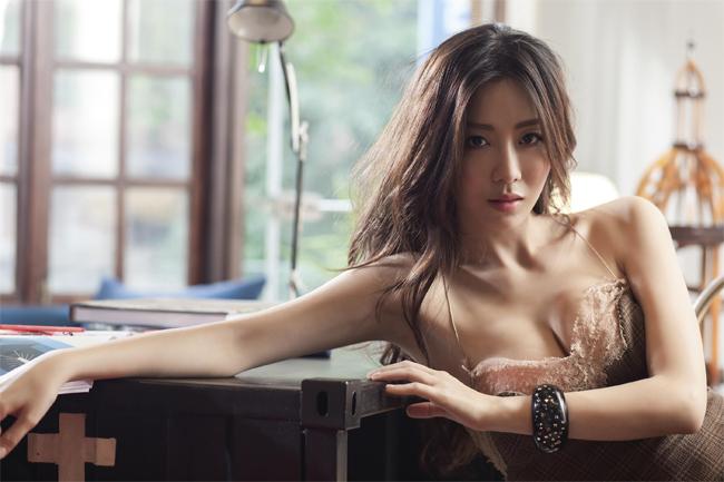 6 việc bạn gái cần ghi nhớ để bộ ngực luôn đẹp hấp dẫn tươi trẻ