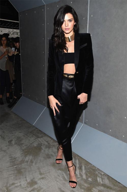 bản sao bom sex brigitte bardot là người mẫu của năm