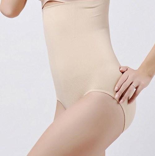 Bí quyết khắc phục nững lỗi mặc quần lót thường gặp