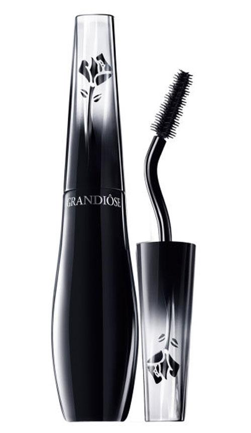 Danh sách 10 loại mascara đẹp nhất dành cho mọi phụ nữ