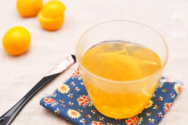 3 thức uống detox nên uông để giảm cân sau sinh