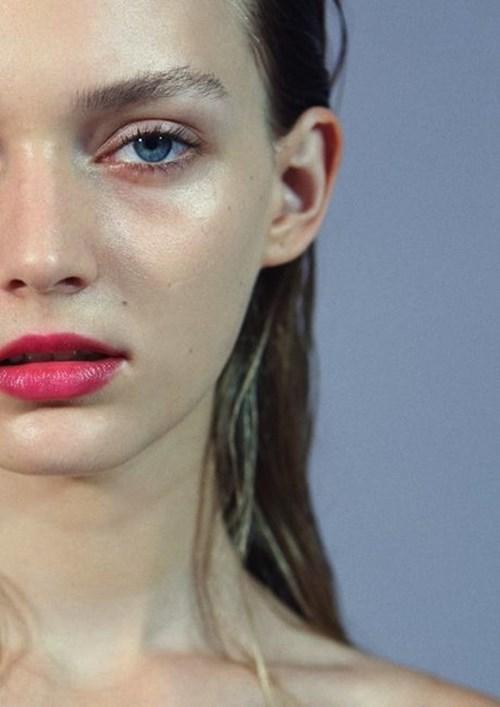 Ở tuổi nào phụ nữ mới thực sự cần tiêm botox