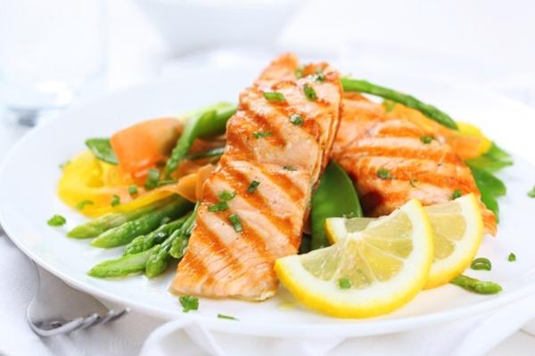 Thực đơn ăn kiêng giảm cân 2020 và những điều cần biết