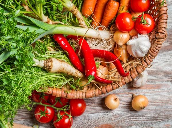 Thực đơn ăn kiêng giảm cân tuyệt vời nhất 2017