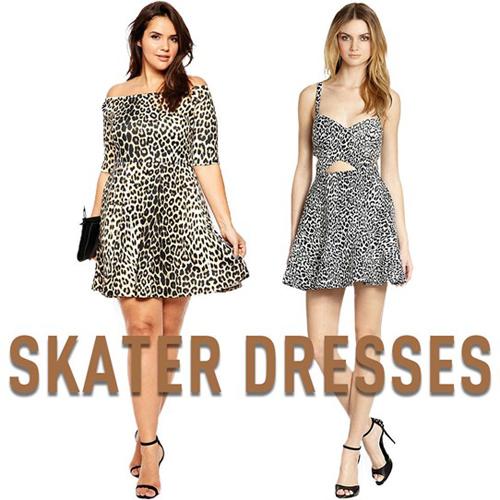 Top 13 trang phục không thể thiếu của phái đẹp hiện đại