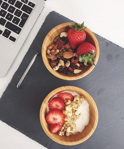 Những bí quyết để giảm cân mà không cần ăn kiêng