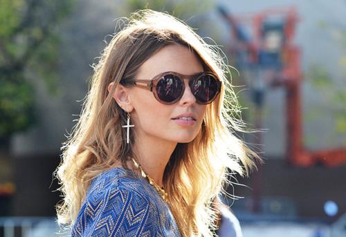 Danh sách 10 nhãn hàng thời trang ngon - bổ - rẻ nhất thế giới