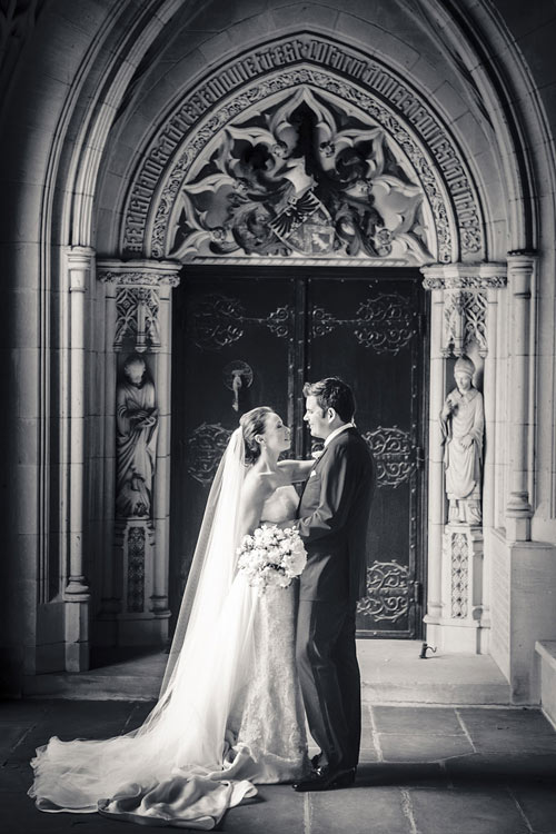 Nao lòng ảnh cưới đẹp như tranh vẽ