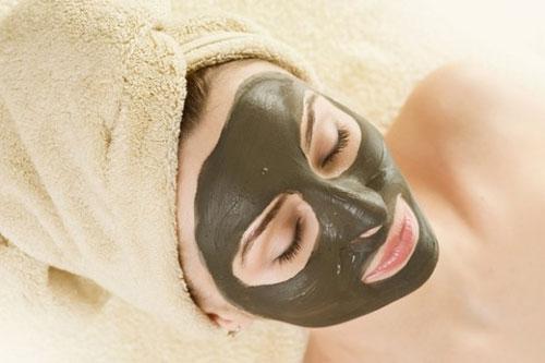 Hướng dẫn 5 bước loại sạch mụn đầu đen đáng ghét khỏi làn da