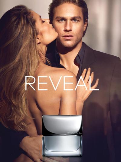 Những chai nước hoa giúp nam giới lôi cuốn phụ nữ