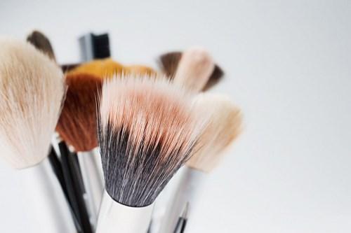 13 điều mà mọi phụ nữ có làn da đẹp thực hiện mỗi ngày