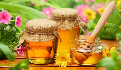 5 cách trị sẹo thâm hiệu quả từ thiên nhiên