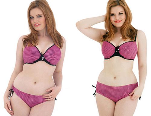 8 cách giúp nàng béo chống chọi nắng mùa hè
