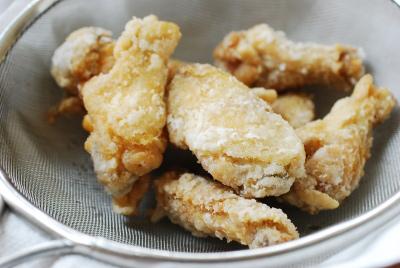 Nguyên liệu và cách nấu món gà sốt tương ớt kiểu hàn quốc