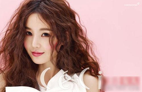 5 kiểu tóc cho cô nàng lười vẫn sành điệu